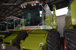Ver as fotos Ceifa Claas Dominator 118 SL Maxi