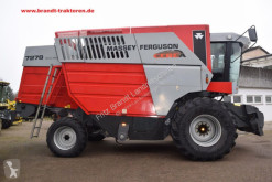 Massey Ferguson MF 7278 Cerea