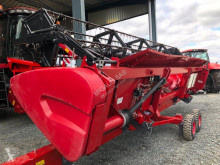 Barre de coupe Case IH