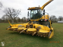 ceifa New Holland FR9060