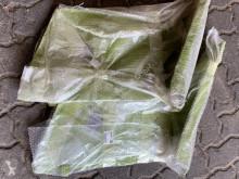 Žací lišta použitý