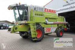 Claas DOMINATOR 208 MEGA II