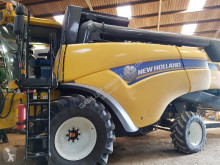 New Holland CX5090