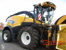 hasat New Holland