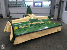 Krone EC F 320 CV - Float
