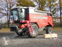Massey Ferguson Combine harvester