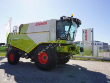 used Combine harvester