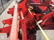 View images Kemper 460 harvest