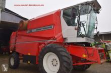 View images Massey Ferguson MF 28 harvest