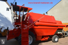 View images Massey Ferguson MF 31 harvest