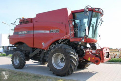 View images Case IH AXIAL FLOW 6088 harvest