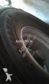 Voir les photos Moisson La Littorale C23