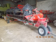 View images Massey Ferguson 34 harvest