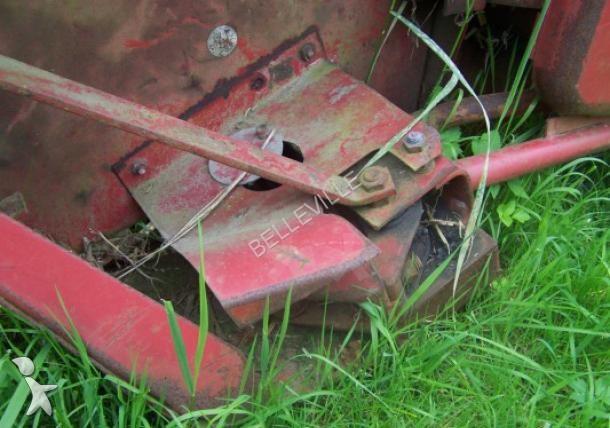 Barre de coupe case ih coupe de 3 60m pour moissonneuse - Barre de coupe moissonneuse batteuse ...