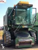 View images John Deere 970 REPUESTOS harvest