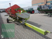 View images Claas  harvest