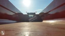 Voir les photos Moisson Hardy TGV