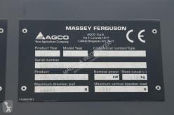 Bilder ansehen Massey Ferguson 7382 Ernte
