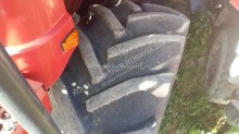 View images Case IH Axial Flow 2388 harvest