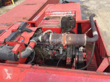 View images Massey Ferguson RS 36 harvest