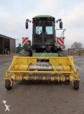 John Deere Cutting bar for combine harvester