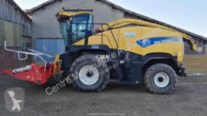 New Holland FR9040 4X4