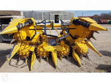 used Cutting bar for combine harvester