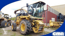 New Holland FX300