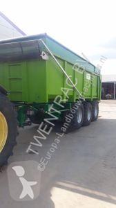 n/a Agricultural tipper