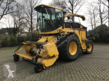 New Holland FX 375