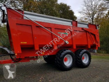 ensilage nc NL 160-P KIPPER