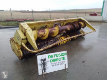 John Deere pick-up pour ensileuse 4m