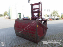View images Strautmann  silage