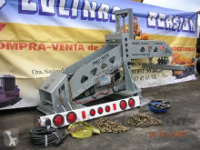 n/a REM. DE CAMIONES Truck equipments