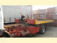 Renault S100 Truck equipments
