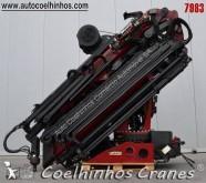 Palfinger PK 29002