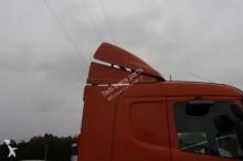 Scania Spoiler OWIEWKI KOMPLET pour tracteur routier R CR