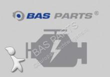 chassis DAF