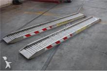 n/a USCO ITR Truck equipments