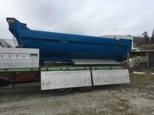 BRA Parablocs Lkw Ausrüstungen Kipper/Mulde