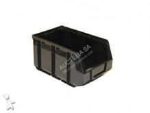 équipements PL container nc