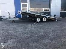 uitrusting voor vrachtwagens kipper onbekend