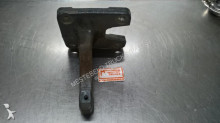 used DAF chassis - n°2683982 - Picture 1