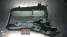 used DAF chassis - n°2684096 - Picture 1