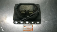 used Volvo chassis - n°2684116 - Picture 1