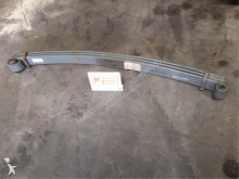 used Volvo chassis - n°2684932 - Picture 1
