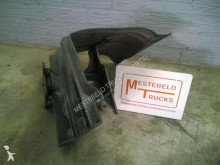 used Iveco chassis - n°2685239 - Picture 1