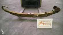 used Volvo chassis - n°2685290 - Picture 1