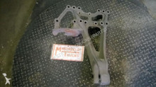 used n/a chassis - n°2685628 - Picture 1