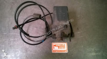 used n/a chassis - n°2685655 - Picture 1